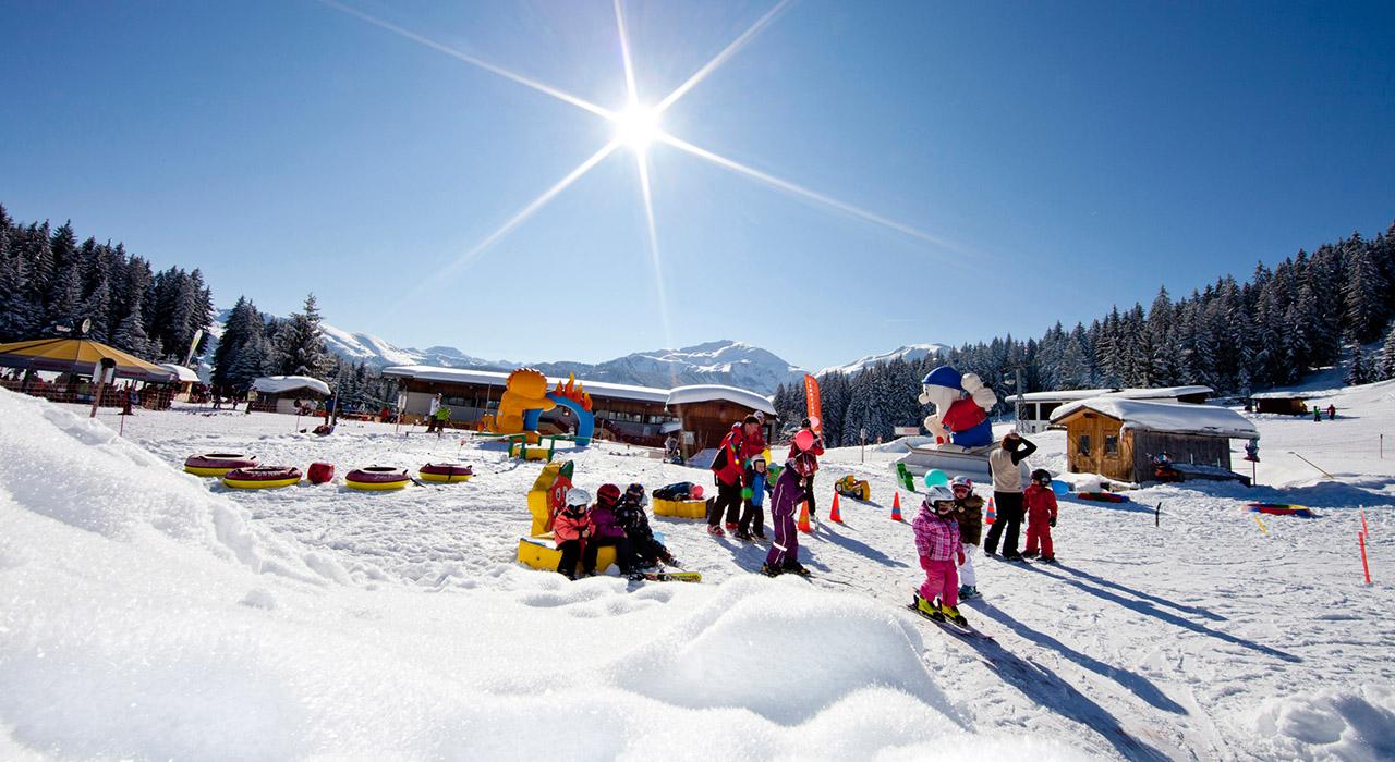 slider1_winter