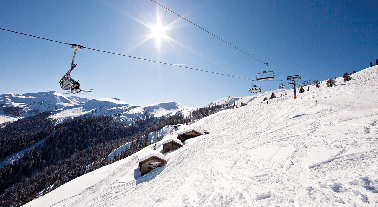 slider5_winter